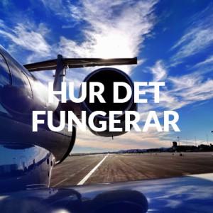 Avion hur