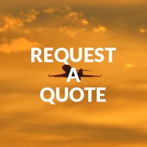 Avion quote